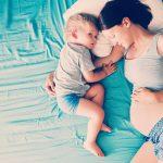 coronavirus en embarazadas