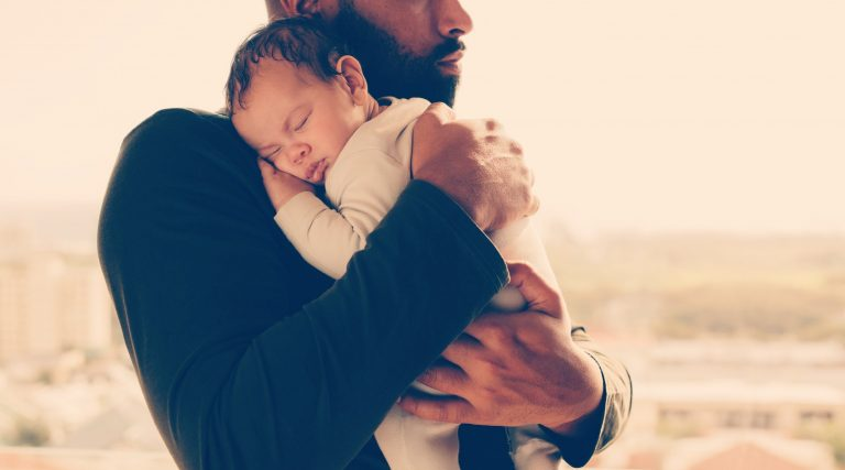 Crianza Natural - Criar con sentido común