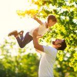 ¿Sabemos amar incondicionalmente a nuestros hijos?