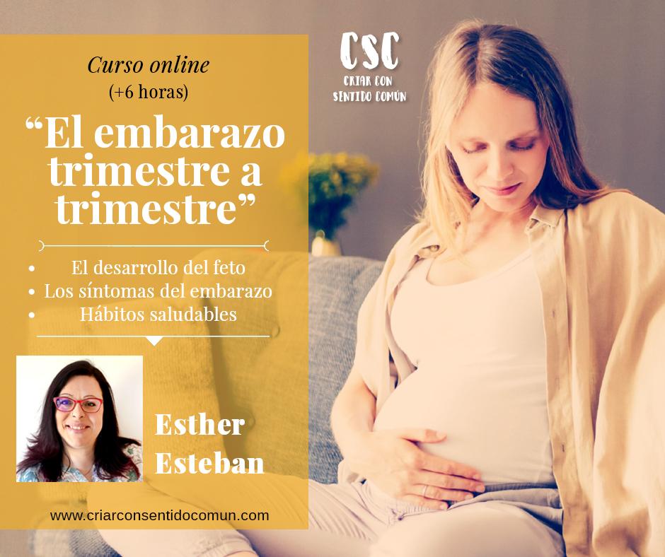 curso-embarazo