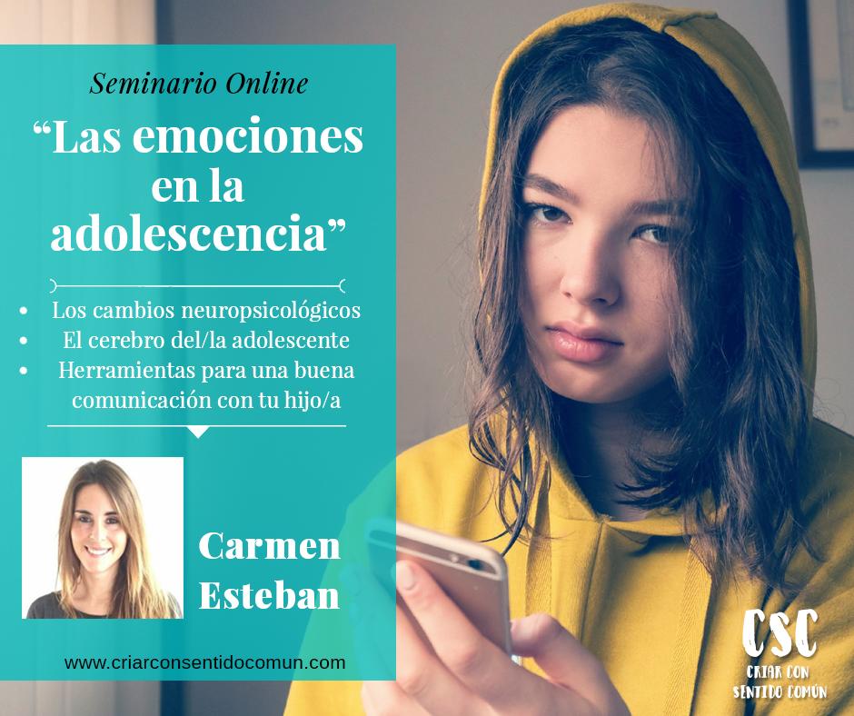 AdolescentesVenta (1)