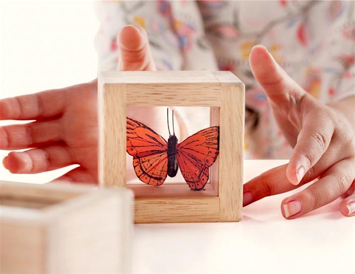 set-de-8-bloques-de-madera-transparentes-treasure-blocks---guidecraft.jpg7