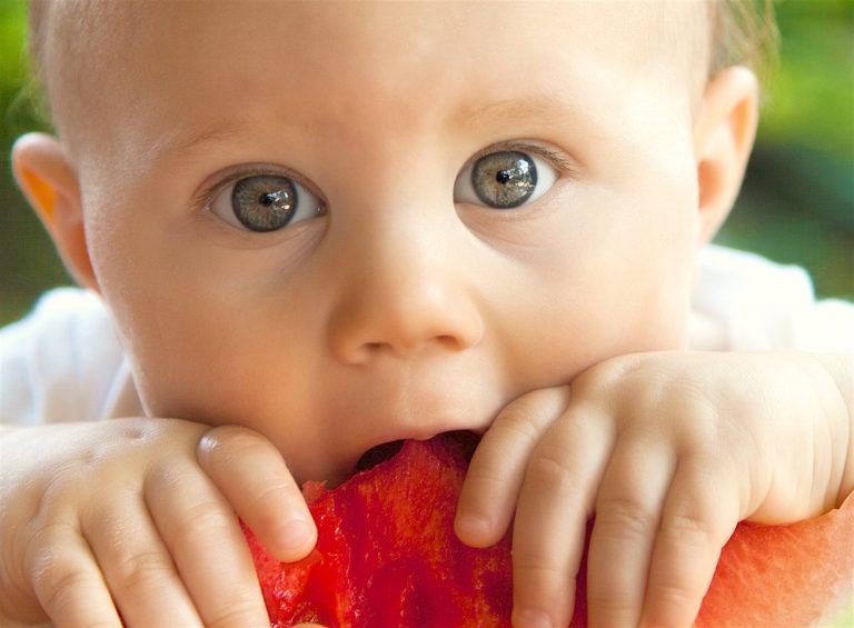 alimentacion-infantil-4