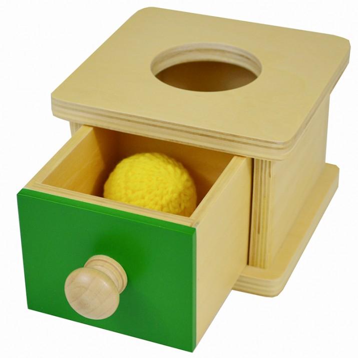 caja-de-permanencia-de-madera-con-cajon---montessori