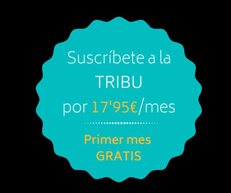 precio-tribu