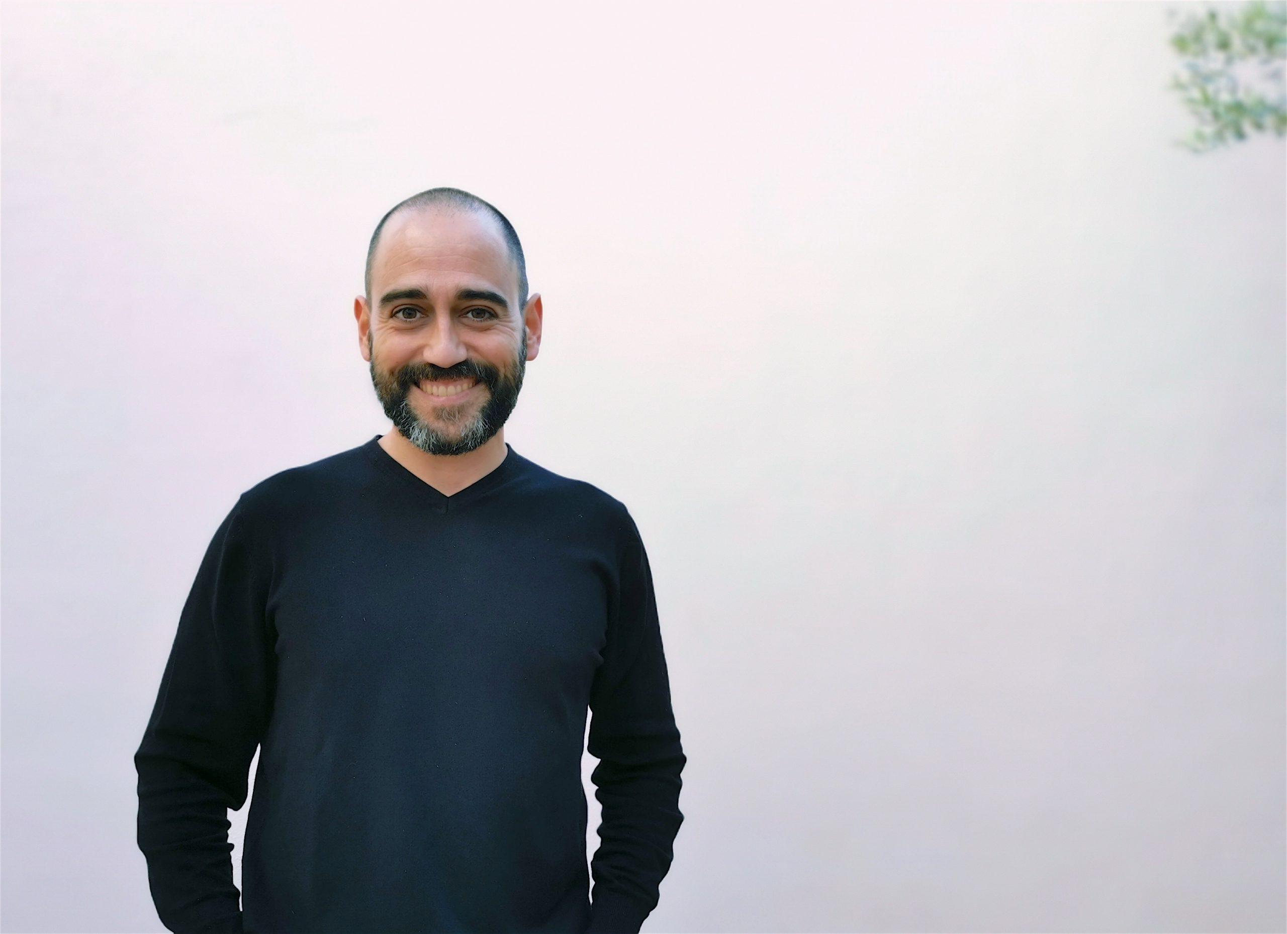 """Armando Bastida: """"Las medidas para prevenir el contagio por coronavirus imitan a los niños y dejan la educación a medias"""""""